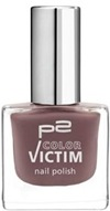 p2-color-victim-nail-polish