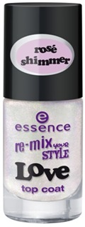 essence_re_mix_your_style_überlack