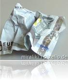 miraliki  / pixelio.de
