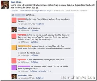 facebookrotz
