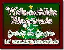 weihnachtlicheblogparade