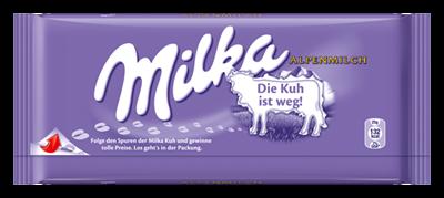 Alpenmilch_DKIW