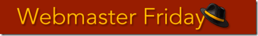 webmasterfriday-logo