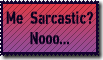 Sarcastic_Stamp_by_PixieDust01