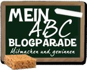 abcparadelogo2_thumb
