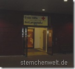 CIMG5755