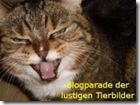 Tierbilder-Parade--200x148