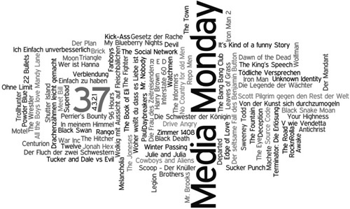 media-monday-37