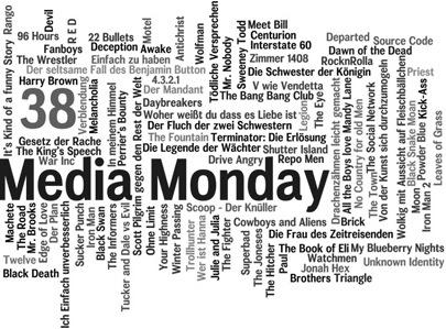 media-monday-38