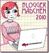bloggermaedchen10