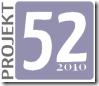 logo-rot-200-mit-hgp79x