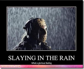 jason-vorhees-slaying-in-the-rain