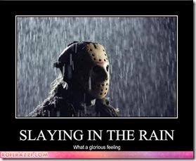 jason-vorhees-slaying-in-the-rain