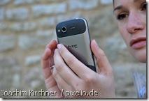 559273_web_R_B_by_Joachim Kirchner_pixelio.de