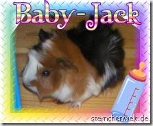 babyjack