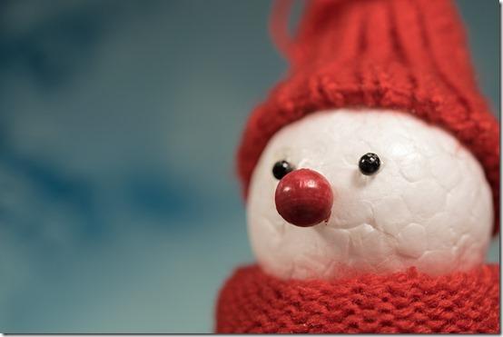 snow-man-592022_1920
