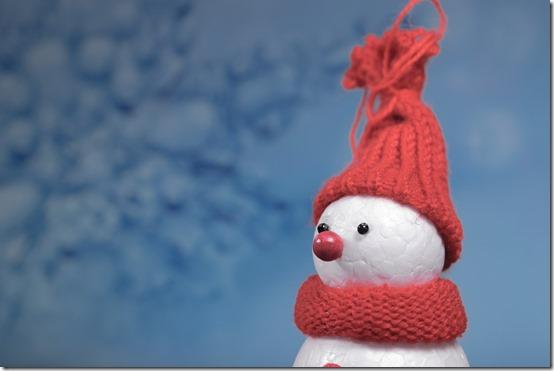 snow-man-592023_1920
