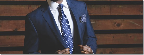 business-suit-690048_1920