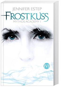 040618282-frostkuss
