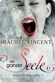Rachel-Vincent-Mit-ganzer-Seele
