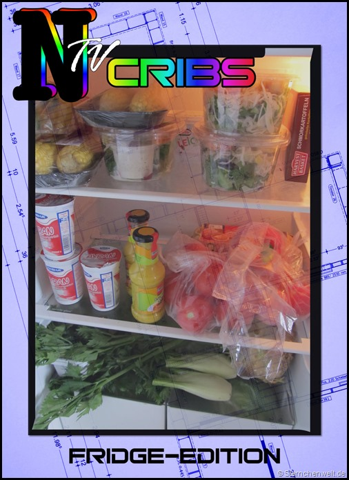 cribsfridge