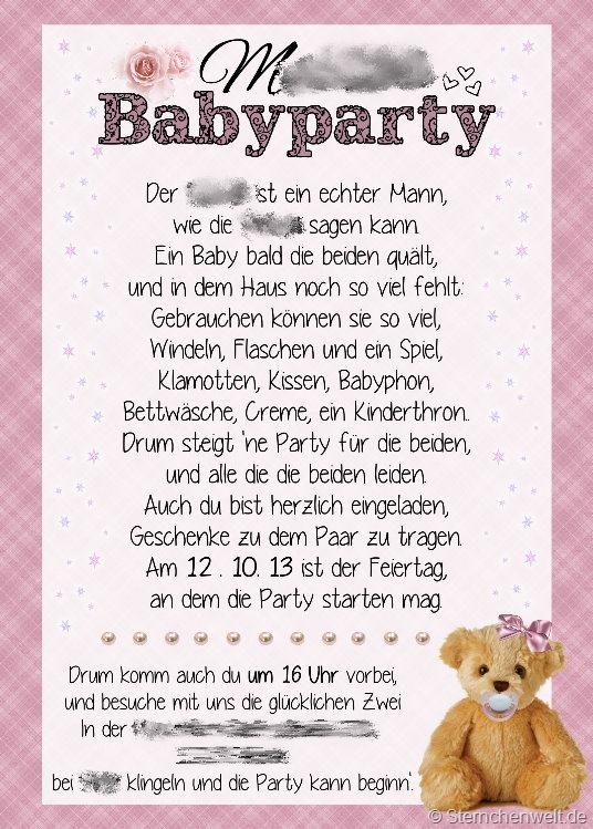 Projekt 52 2013 #37 und Baby-Blabla