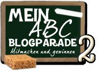 abcparadelogo2_thumb (1)