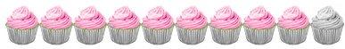 cupcakes9v10