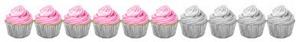 cupcakes6