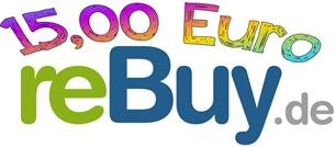 reBuy-Logo-RGB-Web