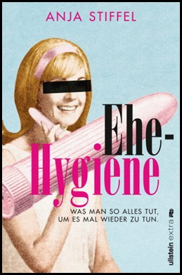 045060035-ehehygiene