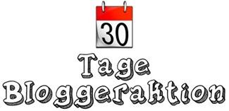 30tage