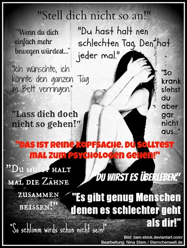 by sternchenwelt.de